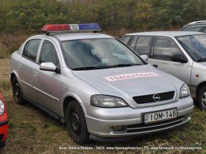 opel-g-sedan