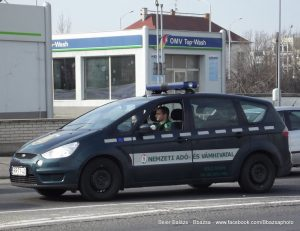 ford-max