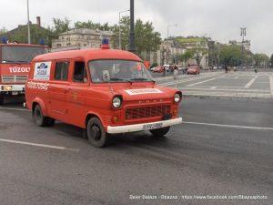 ford-t-solymar