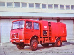 man-diesel-lri