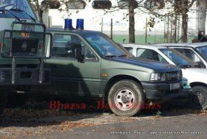 opel-police