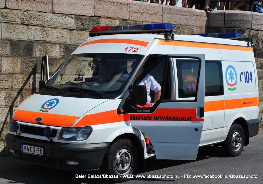 Ford Transit -172