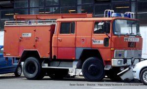 rescue24
