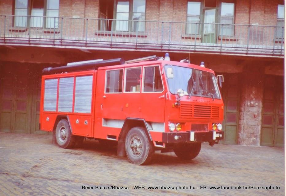 Csepel D-566 MIM TÜ-1