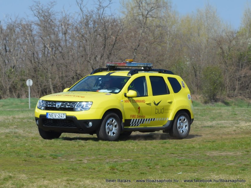 Dacia Duster – RKI – fényhíd csere