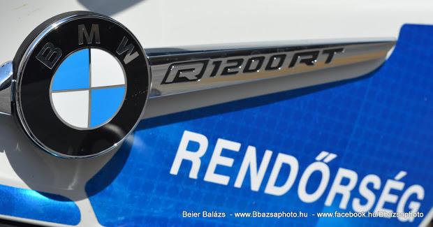 BMW R1200RT-P-LC (vízes)